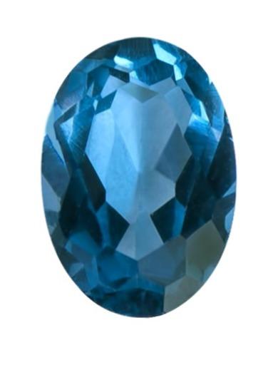 人造尖晶石